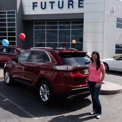 Future Ford Concord by Future Ford Concord California
