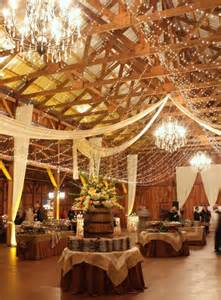 barns for weddings best 25 winter barn weddings ideas on barn