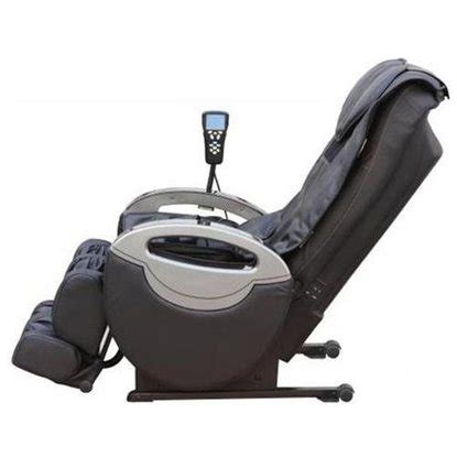 shiatsu massage chair recliner w heat stretched foot rest 06c factory direct wholesale rakuten new full body shiatsu