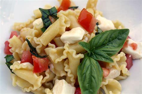Fish Mozz By Momotaro Kitchen canelle alla mozzarella tasty kitchen a happy recipe