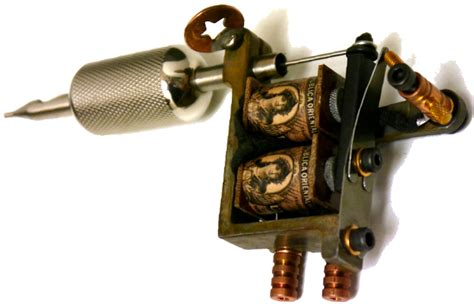 248 best images about tattoo machines and equipment on 7 best tattoo machines