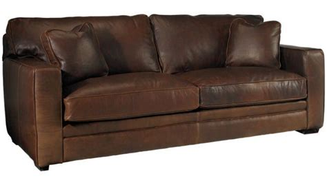 klaussner leather sofa klaussner leather sofas klaussner vaughn sofa 74600sc