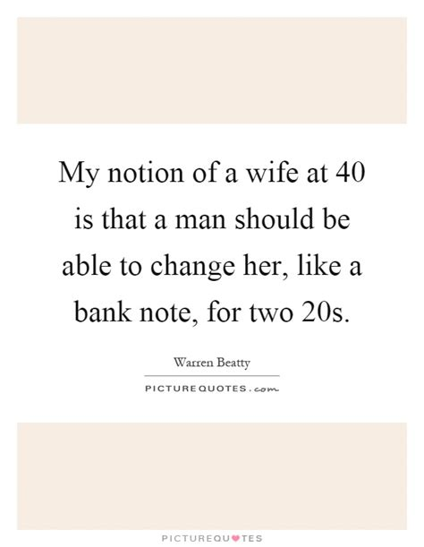 how much should a man be able to bench press my notion of a wife at 40 is that a man should be able to
