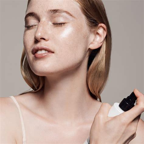 Best Seller Makeup Setting Spray Mist All Skin illuminating setting spray makeup setting mist cover