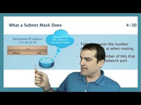 subnetting tutorial youtube 1000 images about biz tech computer networking on