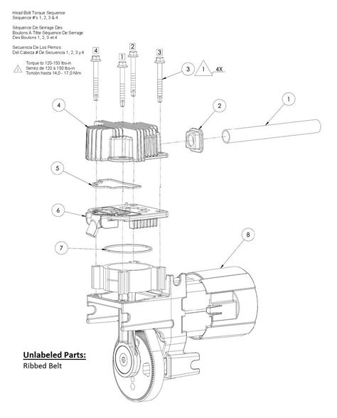 kobalt air compressor type wiring diagrams wiring