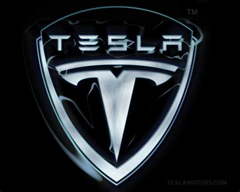 motor inc tesla motors inc nasdaq tsla renews hopes of a new