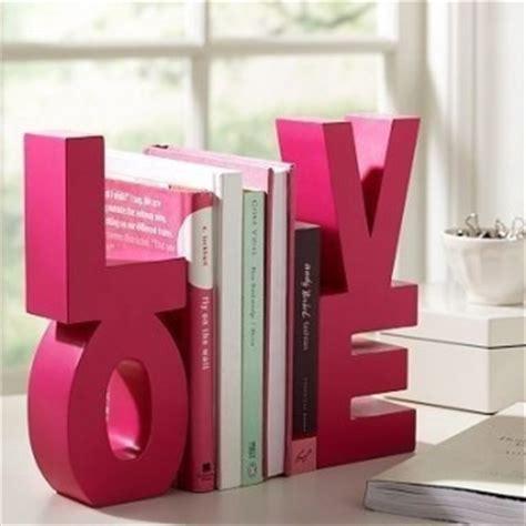 bedroom accessories for girls bedroom accessories for teenage girls home interiors blog