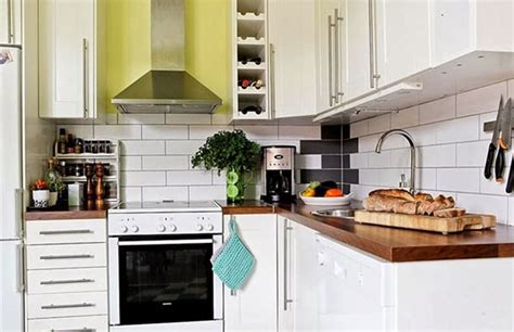 Kitchen Design Ideas For Small Kitchens Attachment Small Kitchen Design Ideas 2014 782