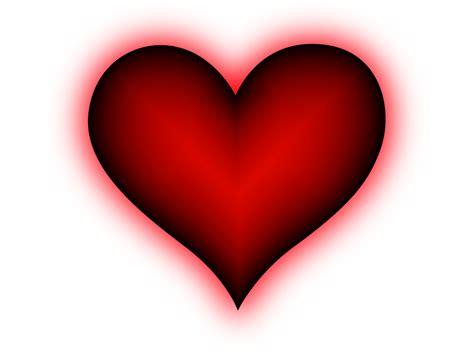 Imagenes Imágenes De Corazones | banco de imagenes y fotos gratis im 225 genes de corazones 3