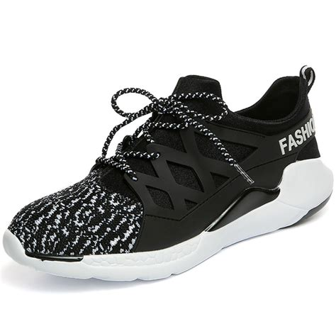 sport shoes cheap 2016 running shoes authentic cheap sport shoes