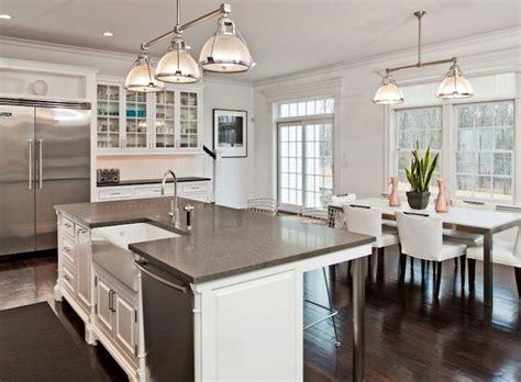 house plan dhsw077565 best 20 kitchen island with living room kitchen island