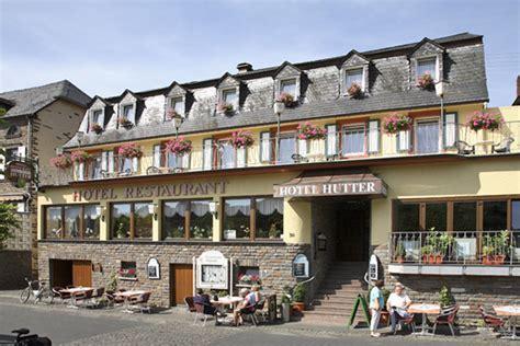 hotel hutter in bremm verlosung reise gutschein hotel hutter bikes more