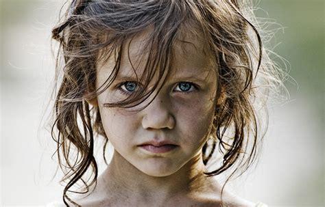 portrait in portrait photographers portrait
