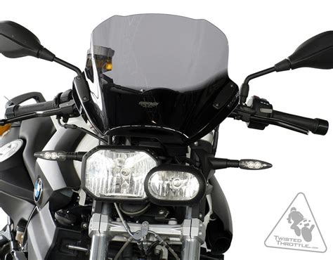 bmw f800r windshield mra motorcycle windshield for bmw f800r 09 14 sp a