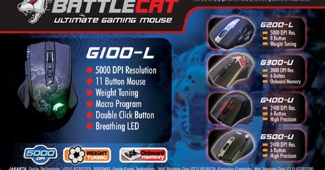 Okaya Gaming Mouse G 400u kent s hardware mouse gaming okaya battlecat g 100l