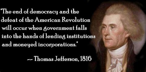 quotes thomas jefferson favorite thomas jefferson quotes sarvodaya