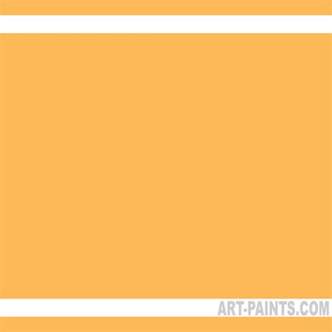 pale orange color light orange artist acrylic paints 23623 light orange