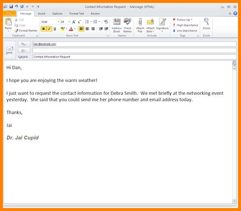 greeting email template 4 formal email greeting addressing letter