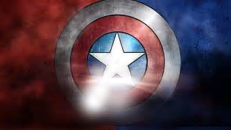 america wallpaper wallpaper captain america shield american marvel