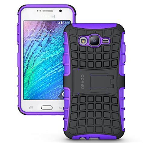 Ipacky New Dual Layer Samsung J5 2015 Protection J5 2015 samsung galaxy j7 2015 cover tough rugged dual