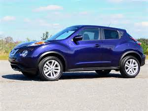 Photo Nissan Juke 2015 Nissan Juke Specs And Features Carfax