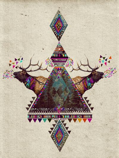 imagenes psicodelicas y surrealistas psicod 233 licos y coloridos dise 241 os por kris tate frogx three