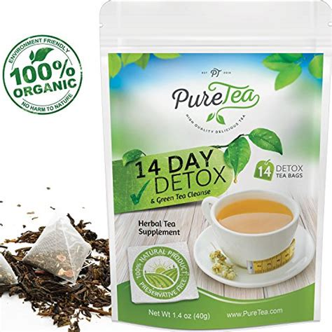 Detox Tea Weight Loss In Stores by Puretea Detox Tea Weight Loss Tea Tea Diet Tea