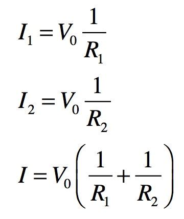 voltage drop across resistor equation voltage drop across resistors equation voltage wiring diagram and circuit schematic