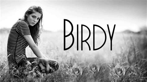 love in song wings youtube birdy wings official lyrics youtube