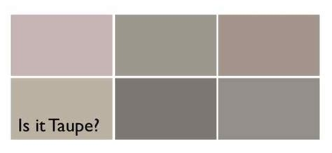 show me the color taupe ruit gtl taupe images frompo