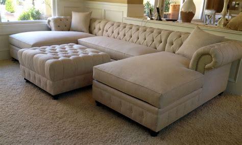 chesterfield sofa los angeles chesterfield sofas modern