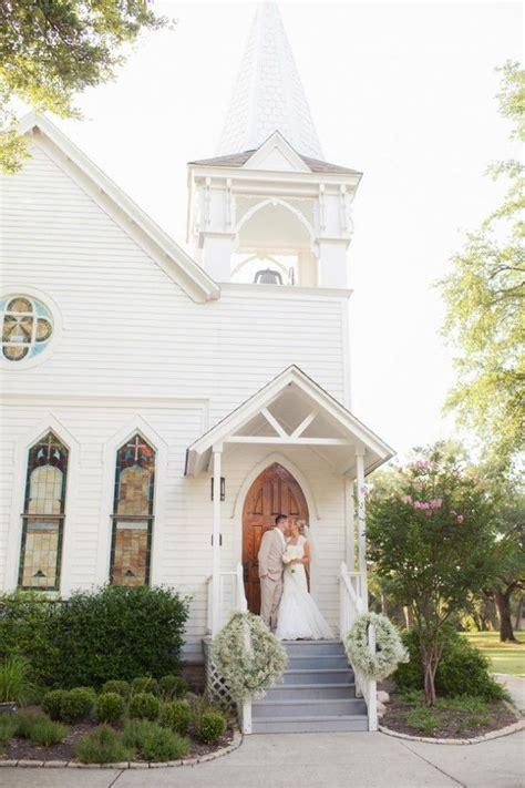 simple wedding southern california 17 ideas about rustic church wedding on bridal shower rustic simple church wedding
