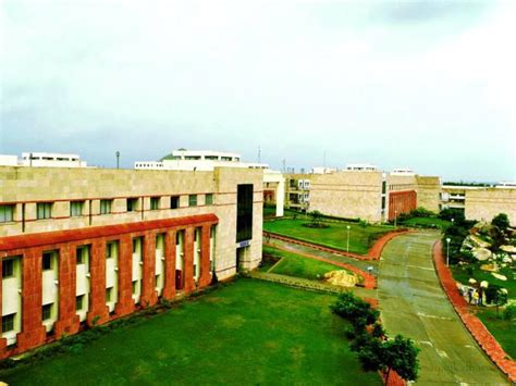 Mba Bits Pilani Hyderabad by Minor Programme At Bits Pilani Gives Students Taste Of Mba