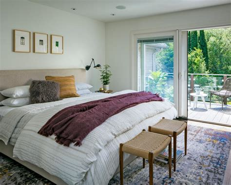 Bedroom With by 25 Master Bedroom Decorating Ideas Designs Design