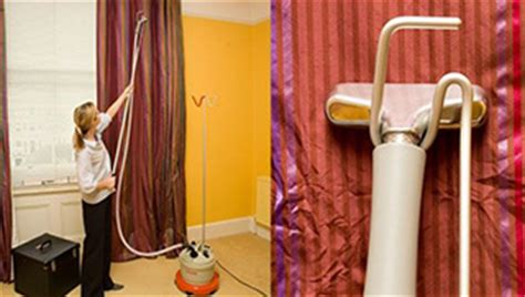 best steamer for drapes home www steamers co nz