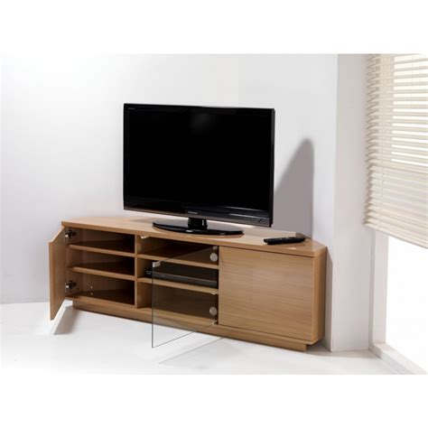 Tv Cabinet Enclosed by Awesome Enclosed Tv Cabinet 9 Enclosed Corner Tv Cabinet