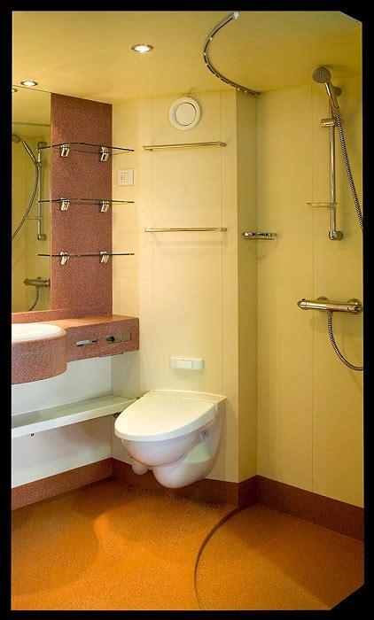 cabine bagno prefabbricate sanitrade bagni prefabbricati moduli bagno prefabbricati