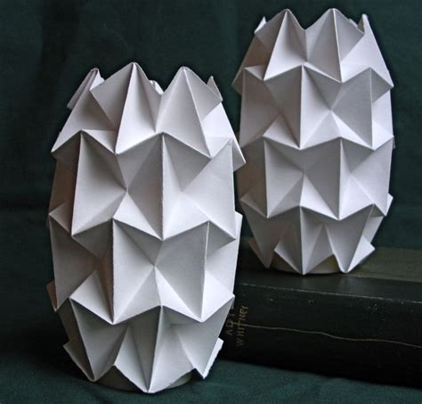 paper craft l shades paper lshades crafts