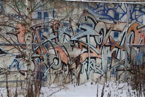abstract art graffiti wall mural graffiti wallpaper
