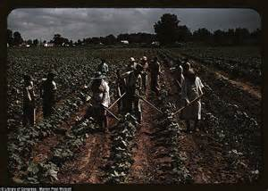 the-deep-south-in-the-1930s-remarkable-color-photographs