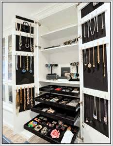 diy mirror jewelry armoire diy wall mount jewelry cabinet home design ideas