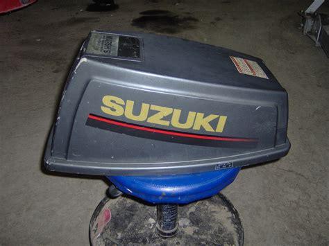 Suzuki Outboard Dealers Ontario Suzuki Outboard Parts Partsontario