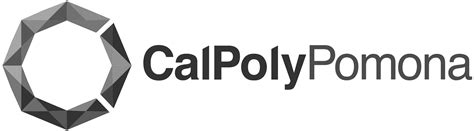 cal poly pomona colors difference consulting leadership in