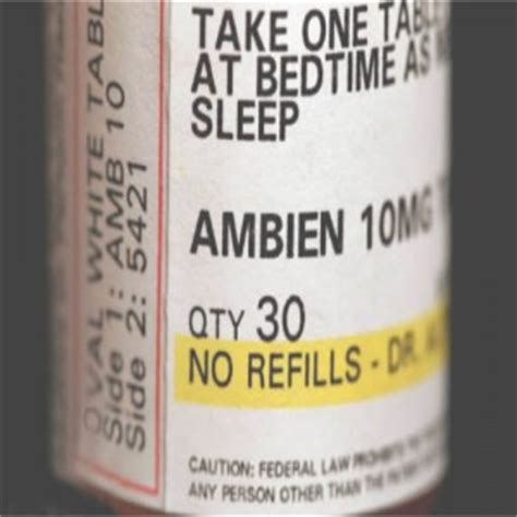 Does Ambien Impact A Detox by Ambien Abuse Rehab Rehab Journey Malibu