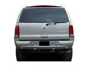 2005 Cadillac Cts Third Brake Light Repair 2002 Cadillac Escalade Ext Fuse Box Escalade Free