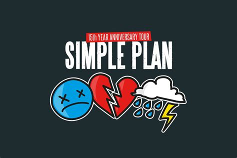 simple plan official website taking one for the team simple plan logo www pixshark com images galleries