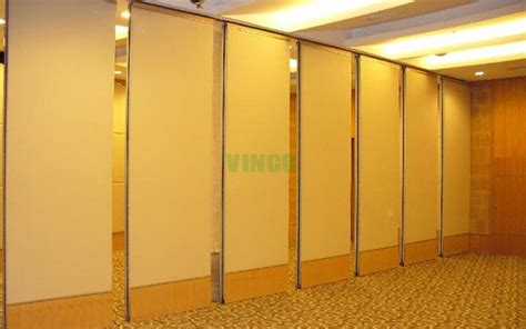 36db soundproof fireproof diy hanging room divider buy