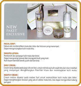 Paket Kojic Exclusive New tabita skin care