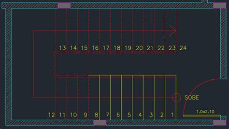 planta baixa m 243 veis arte vetorial de acervo e mais desenhar planta de casas arquitetando planta baixa tcnica